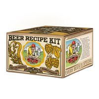 Craft A Brew: Refill Kits - Oktoberfest