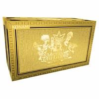Yu-Gi-Oh! Legendary Decks 2 (Reprint) image