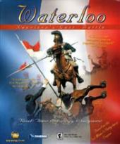 Waterloo: Napoleon's Last Battle for PC Games