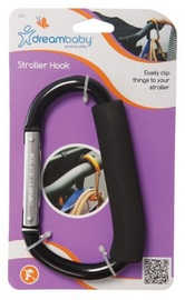 Dream Baby Stroller Hook image