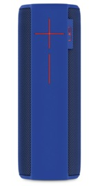 Logitech UE MEGABOOM Bluetooth Speaker - Blue