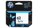 HP 62 Ink Cartridge C2P06AA - (Tri-Color)