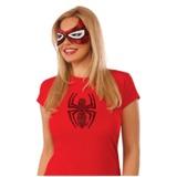 Marvel Spider Girl Eyemask