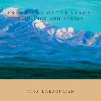Inner and Outer Space by Tina Karagulian image