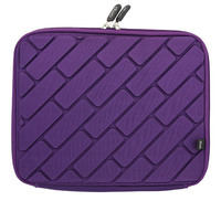 "Omp Mercury Series 10"" Neoprene Tablet Sleeve - Purple"