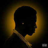 Mr.davis by Gucci Mane