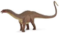 CollectA - Brontosaurus (XL)