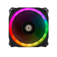 Antec Prizm 120mm RGB PWM Case Fan