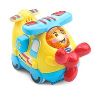 VTech: Toot Toot Drivers - Airplane (Refresh)
