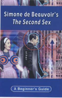 """Simone de Beauvoir's """"The Second Sex"""" by George Myerson image"""