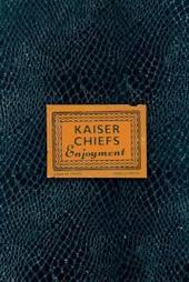 Kaiser Chiefs: Enjoyment on DVD