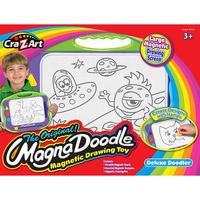 Magna Doodle - Original Version