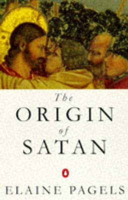 a literary analysis of the christian mythology of the origins of satan Satan is the name found in the bible referring to the ruler of hell and all evil he is referred to as lucifer in the old testament in the king james version when speaking of his fall from heaven most religious beliefs depict satan as the epitome of evil, temptation and sin origins.
