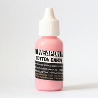 Secret Weapon Wash: Cotton Candy
