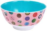 Ginger Bowl - Bubblegum Pink