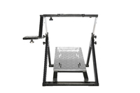 Next Level Racing Wheel Stand for