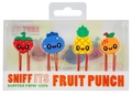 Sniff its - Fruit Punch Clips