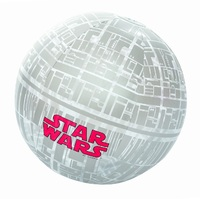 Bestway: Star Wars Space Station - Children's Beach Ball (61cm)