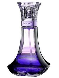 Beyonce Midnight Heat Perfume (100ml EDP) image