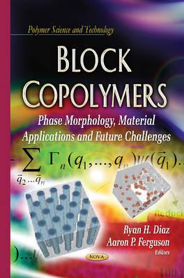 Block Copolymers image