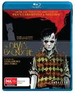 The Devil's Backbone on Blu-ray