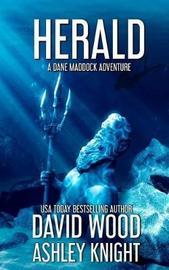 Herald by Ashley Knight