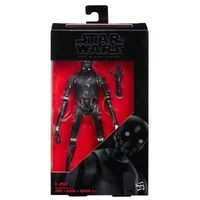 "Star Wars The Black Series: 6"" K-2SO - Action Figure"