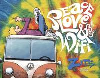 Peace, Love, and Wi-Fi by Jim Borgman