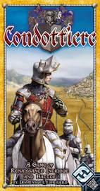 Condottiere image