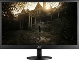 "23.6"" AOC FHD 1ms Ultra Fast Gaming Monitor"