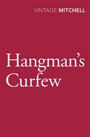 Hangman's Curfew by Gladys Mitchell