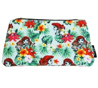 Loungefly Disney Cosmetic Bag - Little Mermaid
