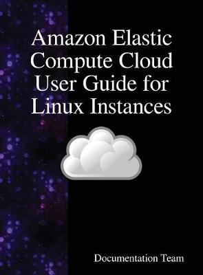 Amazon Elastic Compute Cloud User Guide for Linux Instances image