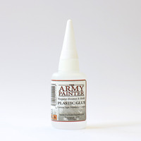 Army Painter Plastic Glue image