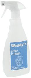 Wendyl's: Spray Cleaner - Natural (500ml)