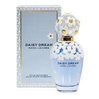 Marc Jacobs Daisy Dream Perfume (EDT, 100ml)