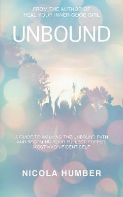 Unbound by Nicola Humber image