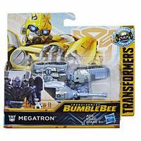 Transformers: Energon Igniters - Power Series - Megatron