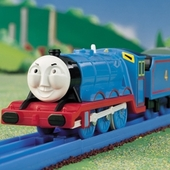 Thomas & Friends: Gordon the Big Express Engine