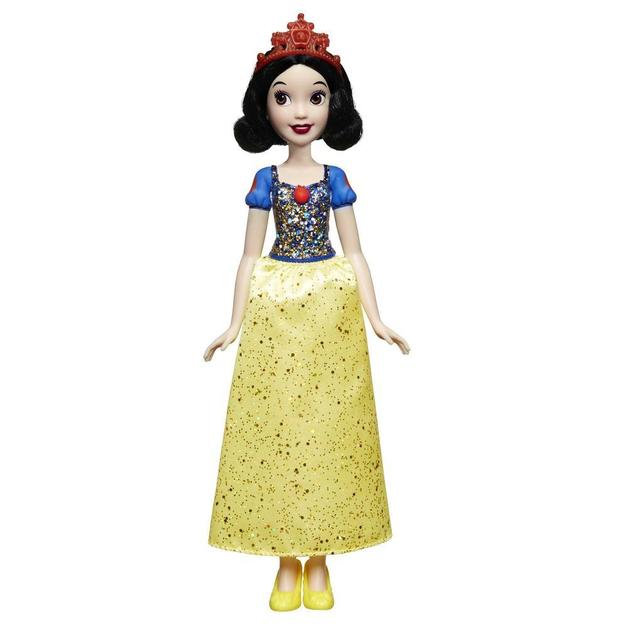 Disney Princess: Royal Shimmer - Snow White