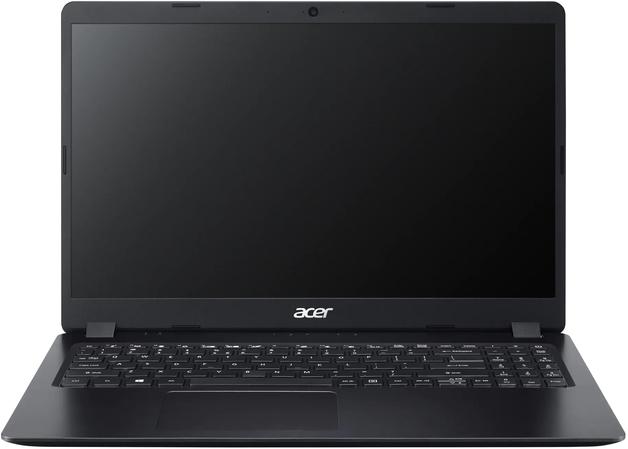 "15.6"" Acer Aspire 5 Ryzen 5 8GB 256GB Laptop"