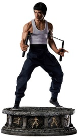 Bruce Lee: Tribute Statue - 1:4 Scale Statue