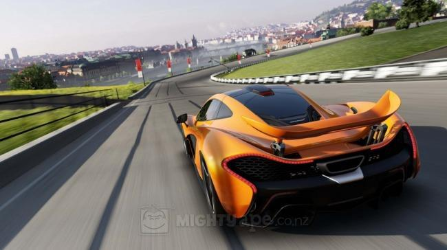 Forza Motorsport 5 Limited Edition for Xbox One image