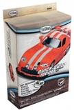 Testors Dodge Viper GTS-R 1/32 Quick Build Model Kit