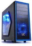 Deepcool Tesseract Mid Tower Case