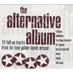 Alternative Album 4 by Various