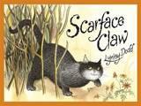 Scarface Claw by Dame Lynley Dodd