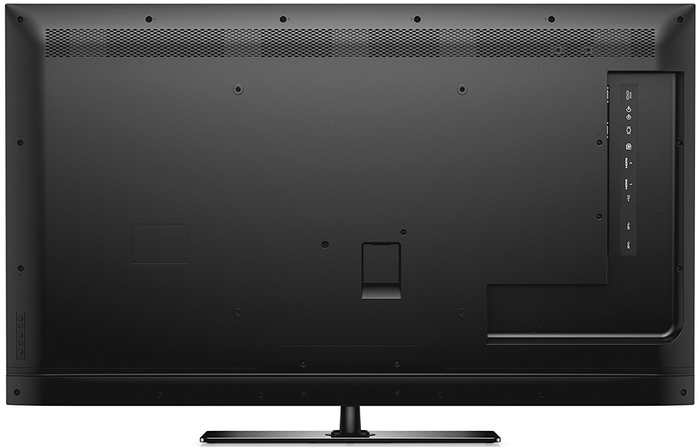 "55"" Dell C5517H FHD Conference Room Monitor image"