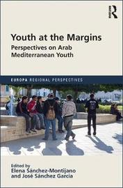 Youth at the Margins