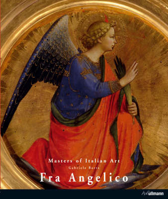 Fra Angelico image